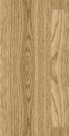 Ламинат 33 kronospan quick style дуб роял 1665