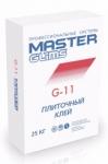 Клей для плитки Глимс универсальный Glims G11