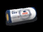 Утеплитель фольгированный рулонный Урса М-11 Ф толщина 50 мм