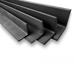 Уголок строительный металлический 75х75 мм