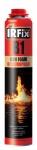 Пена монтажная противопожарная IRFIX В-1 (750 мл)