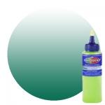 Колер для краски аква колор цвет зеленый 100 мл