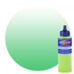 Колер для краски аква колор цвет изумрудный 100 мл