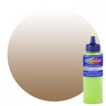 Колер для краски аква колор цвет Светло-Коричневый 100 мл