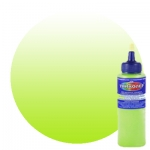 Колер для краски аква колор цвет салатный 100 мл
