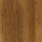 Ламинат kronospan komfort 0709 цвет Дуб горный Highland (уп. 2,47м2)