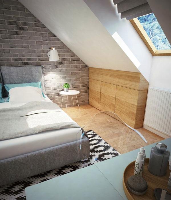 7 pokoje dom na sprzedaż  Lublin  Lipniak  52976643